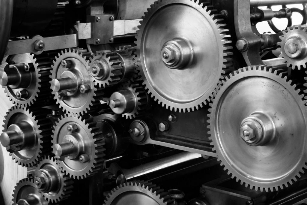 Python Building Blocks – Generators