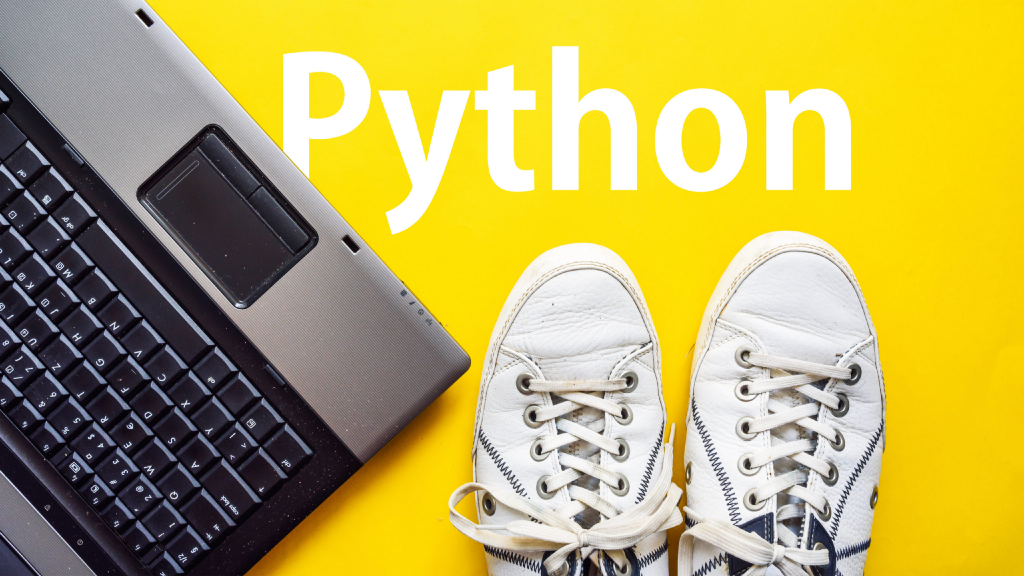 Python for Automation: An introduction to more effective test automation